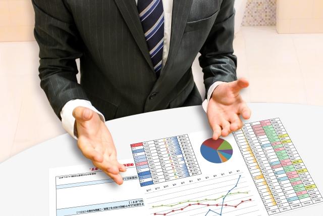 顧問税理士を選ぶ条件